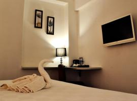 Maven Fatmawati, hotel near Cilandak Town Square, Jakarta