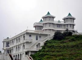 L R Heights Homestay, homestay in Shimla