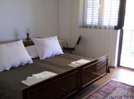 House Mergl Gradac, room in Gradac