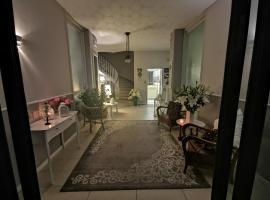 My Fair, hotel in Lido di Jesolo