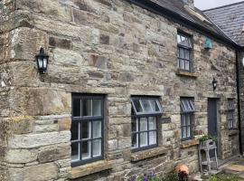 Coach House Rosscarbery, vacation home in Rosscarbery