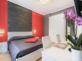 Affittacamere My Home, hotel in La Spezia