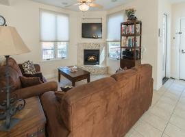 371 Pismo Street Condo Unit 501, apartment in Pismo Beach