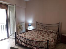 casa Marilena, hotel in Tivoli