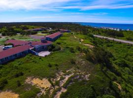 Dune Crest Hotel, hotel in North Truro