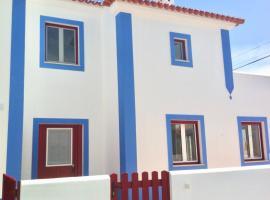 Casa da Âncora - Comporta, hotel perto de Comporta beach, Comporta