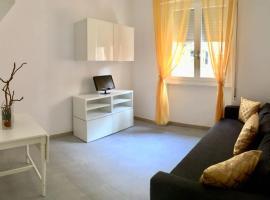 Casa Martina, apartment in Viareggio
