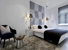 VenaRi apartments, Rijeka, apartment in Rijeka