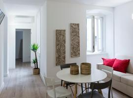 I 10 Migliori Appartamenti Friuli Venezia Giulia Italia Booking Com
