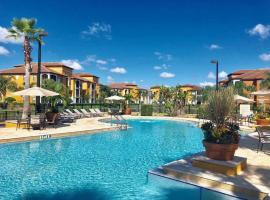 Serenata Condominiums,Sarasota, budget hotel in Sarasota