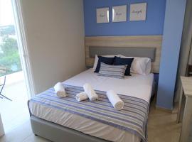 Proteas Mare Suites, apartment in Protaras