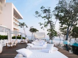 Encanto Acapulco, hôtel à Acapulco