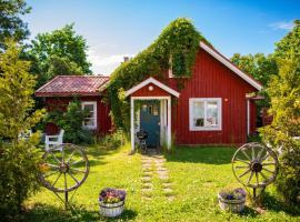 kåt norrländsk kvinna i kristinestad dejting i föglö