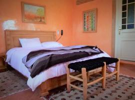 Ryad 91, hotel near Ancient Medina of Casablanca, Casablanca