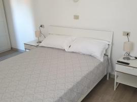 Relais Corte Rodeschi, hôtel à Camaiore