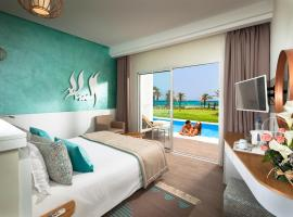 TUI BLUE For Two Scheherazade - All Inclusive, hotel in Sousse