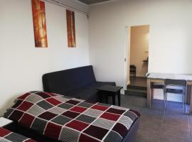 Lommel Inn, hotel in Lommel