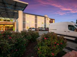 Motel 6-Roswell, NM, hotel in Roswell
