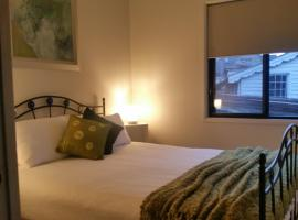 Inn Seaclusion, vacation home in Devonport