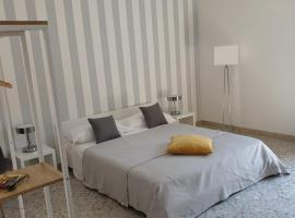 Soul B&B, pet-friendly hotel in Sorrento