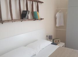Affittacamere La Scala, guest house in Lecco