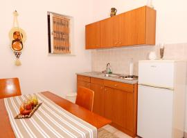 Holiday Home 193447, hotel in Mandre
