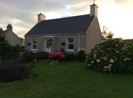 Kings Accommodation, hotel near Dunfanaghy Golf Club, Donegal