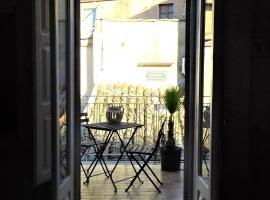 B&B Torre Castellina, hotel a Piazza Armerina
