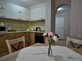 City Apartments, апартамент във Велинград