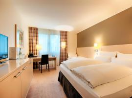 Select Hotel Mainz, Hotel in Mainz