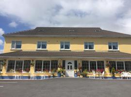 Teach Na Coiribe B&B, hotel near Royal Tara China Visitor Centre, Galway