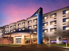 GLō Best Western Nashville Airport West, hotel near Nashville International Airport - BNA,