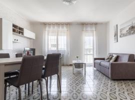 A Kasa di Deia', apartment in Gaeta