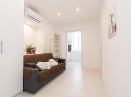 Residence Finale Bike and Beach, apartment in Finale Ligure