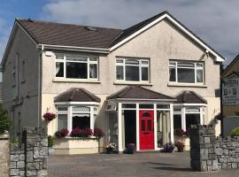 Maureen's Bed and Breakfast, hotel in Tralee
