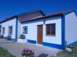 Passo a passo, hotel perto de Lagoa de Santo André, Santo André