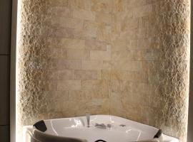 Villa Martina Luxury Rooms, affittacamere a Desenzano del Garda