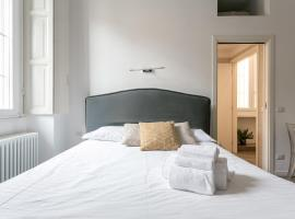 Milano Apartments Naviglio, hotel near MUDEC, Milan