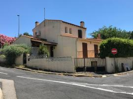 Bora, holiday home in Béziers