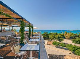 Es Princep - The Leading Hotels of the World, hotel en Palma de Mallorca