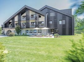 Hotel Krondlhof, hotell i Bruneck