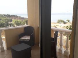AL FARO, hotel in Realmonte