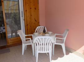 HERMITAGE, hotel a Eraclea Mare
