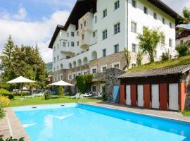 Hotel Tre Cime Sesto - Sexten, hotel in Sesto