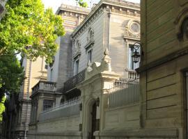 La Maison de Sophie, hotel in Nîmes
