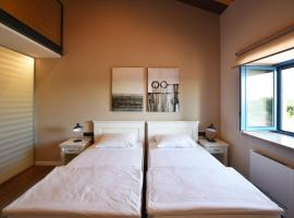 Bed&Breakfast Monte Rosso, room in Poreč