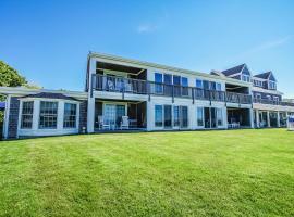 Beachside Village Resort, a VRI resort, hotel near Martha's Vineyard Airport - MVY, Falmouth