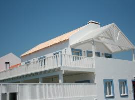 Recantus Comporta, hotel perto de Comporta beach, Comporta