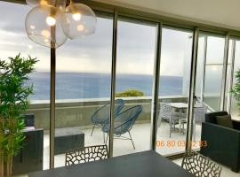 COSTA PLANA COLLECTION - Cap d'Ail - Monaco - 213, apartment in Cap d'Ail