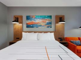 La Quinta by Wyndham Ft. Myers - Sanibel Gateway, Hotel in Truckland